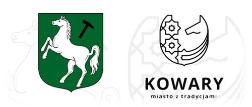 Kowary PL